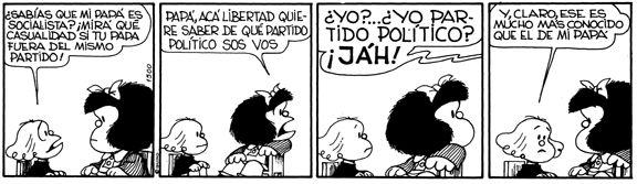 mafalda y libertad - Buscar con Google