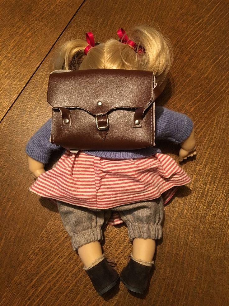 Süße Zapf Puppe, Weihnachtsgeschenk für Sammler in Spielzeug, Puppen & Zubehör, Künstler-/ Handgemachte Puppen, Künstlerpuppen | eBay