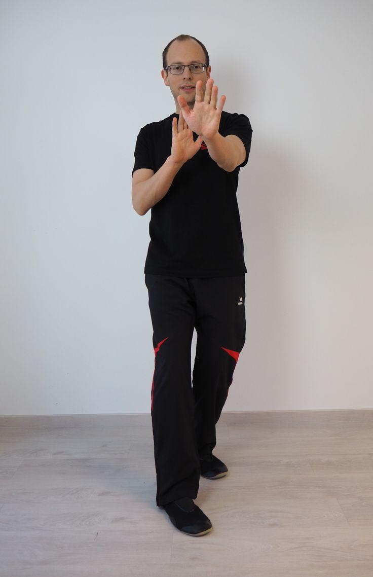 Der Kampfkunst-Newsletter Ausgabe Nr. 5