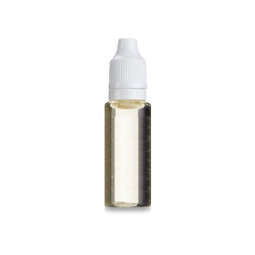 Dropperbottle Aus HD-PE – 10ml/20ml | My-eLiquid E-Zigaretten Shop | München Sendling