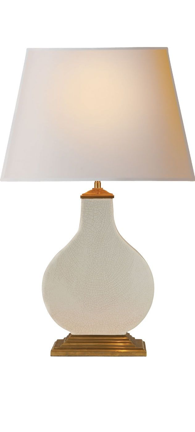 Tiffany table lamps can add beauty and elegance to your home