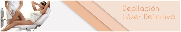 Depilación Láser - Tratamiento Estético http://www.dredwingonzalez.com/