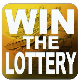 Playlottoworld - Win The Lottery Win The Life Race : If you want win life race then get a chance to win lottery jackpots at www.playlottoword.net | playlottoworld