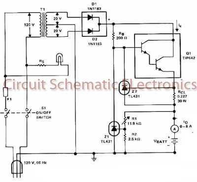 401735 Light Not Working Multiple Switches besides 110 Outlet Wiring Diagram With Fuse further 3 Phase 230 Volt Motor Wiring Diagram moreover 220v Outlet Wiring Diagram additionally Wiring Harness Tester. on 110 volt outlet to plug in car