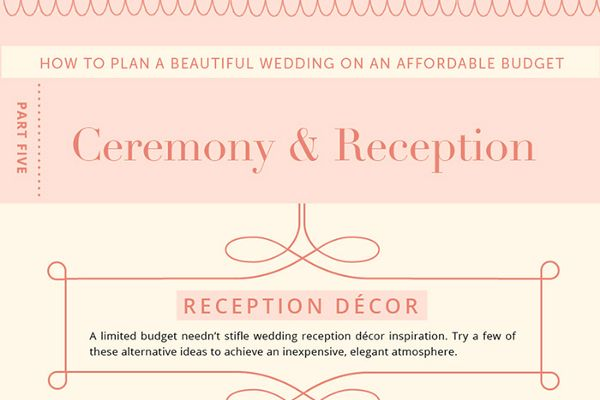 Best 25+ Reception Invitations Ideas On Pinterest