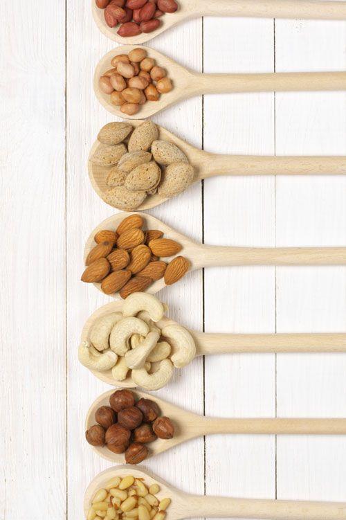 Sunt numeroase motive pentru care ar trebui sa adaugi mai multe fibre in dieta ta: ajuta corpul in numeroase feluri, de la imbunatatirea sanatatii vasculare, a aparatului digestiv si chiar previn aparitia diabetului.