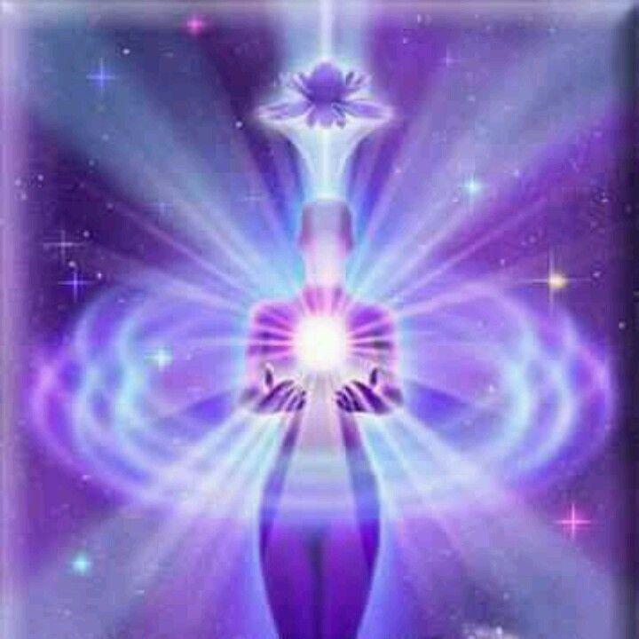 310 Best Reiki Inspired Energy Art Angels Healers