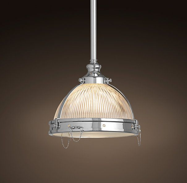 Pendant Light Over Kitchen Sink: 1000+ Ideas About Kitchen Sink Lighting On Pinterest