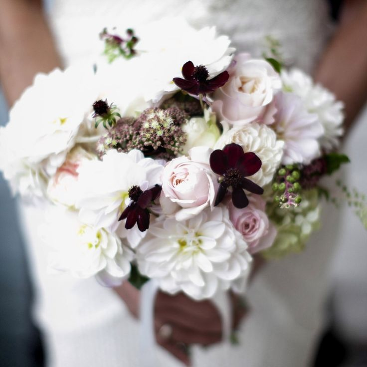 Il profumo della Sposa n°2 - Morlotti Studio - Sweetness of the bride #wedding #matrimonio #bouquet http://www.morlotti.com/il-profumo-della-sposa-n%C2%B002