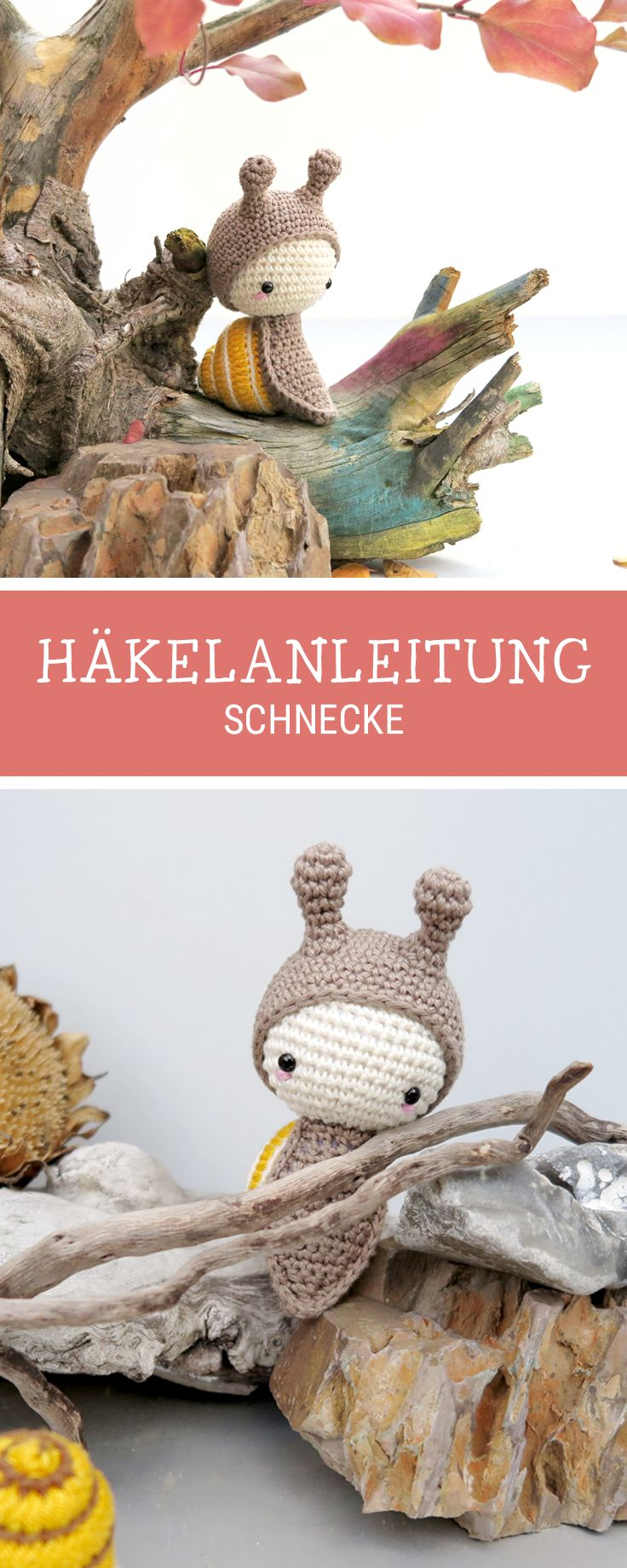 5979 best Häkeln images on Pinterest | Bastelarbeiten, Stricken ...