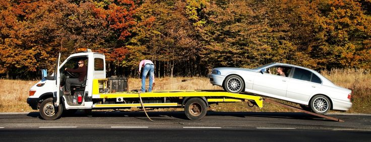 Click here to find local Tow Truck Near You! We are the largest searchable directory of the roadside assistance amp; towing service companies and contractors.
