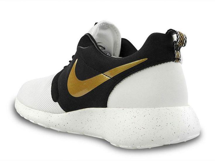 Mens Nike Zoom LeBron Soldier 8 Basketball Shoes?| Finish Line | Black/White/Dusty Cactus