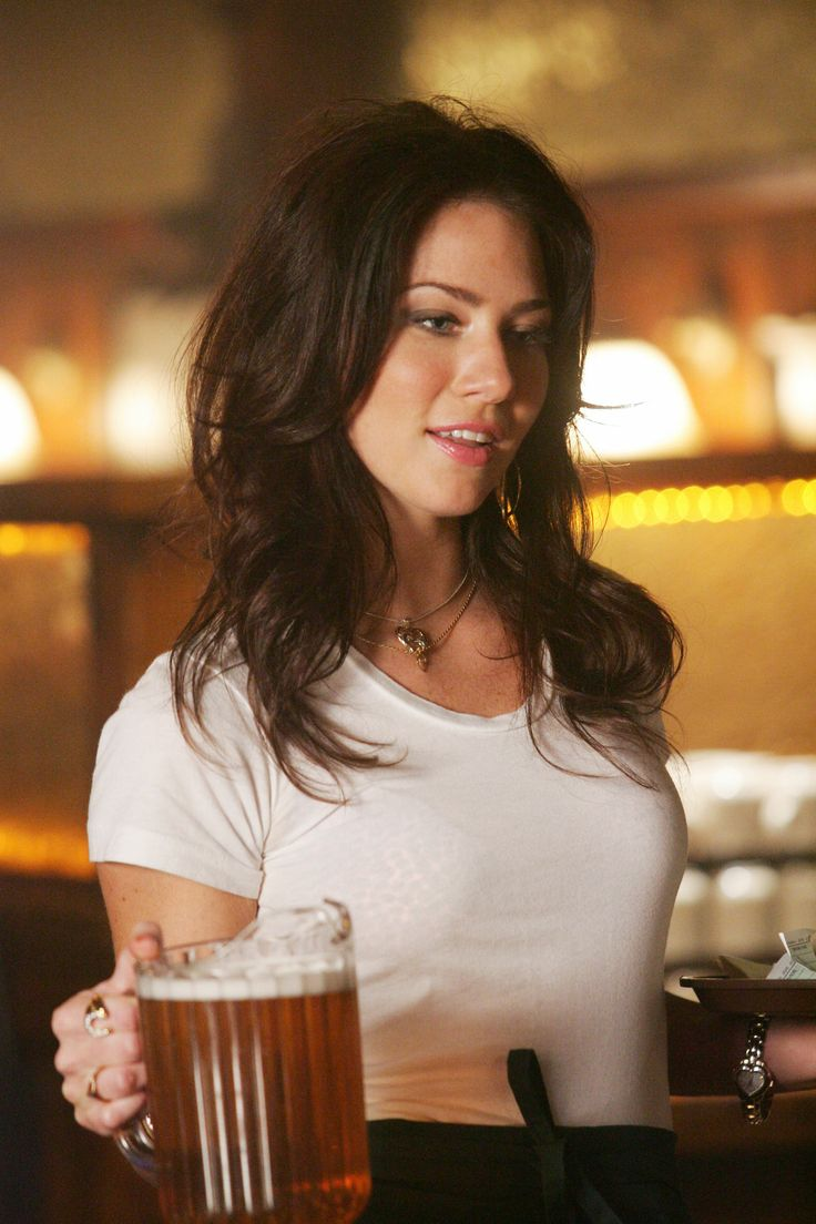 Best 25 lynn collins hot ideas on pinterest for Lynn collins hot pic
