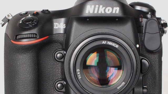 Best Cameras 2014: 12 great cameras you can buy right now - Trusted Reviews