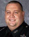 Rest in Peace Master Deputy Sheriff Shane Robbins Polk County Sheriff's Office, Florida