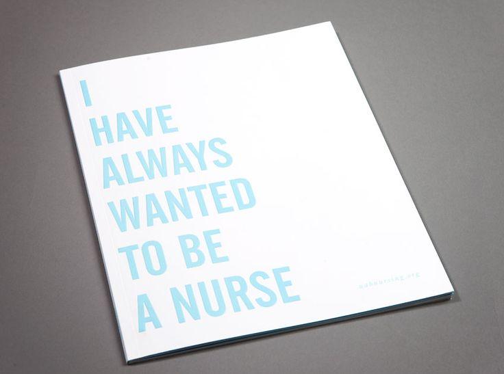 10 Best images about Nursing Portfolio on
