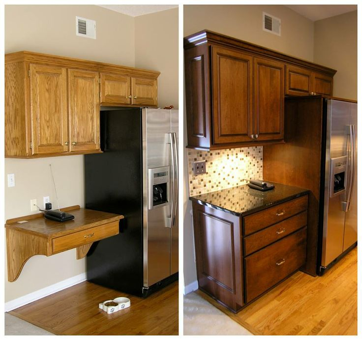 8 best 2010 kansas city nari remy award winner images on for Bathroom cabinets refacing
