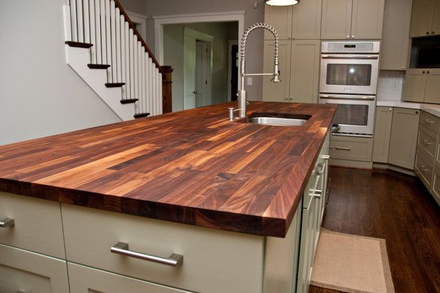 22 awesome oiling wood countertops images wood
