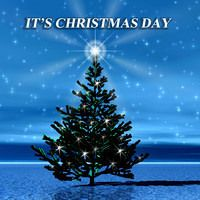 Want a ringtone that sings about Christmas Day ON Christmas Day? Get your free Christmas Ringtone. It's Christmas Day Ringtone mp3 by The Balfron Christmas Stars on SoundCloud. Iphone version also available here: https://soundcloud.com/christmas-ringtones