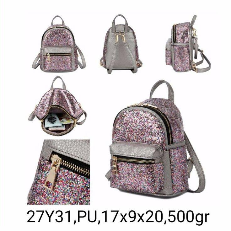 27Y31 Pink 161rbPU17x9x20500gr  Hubungi kami di:  Line: girlia_id Telegram: @girliaid CS1 : D0D1B201 / WA: 081347103932 CS2 : D21B1E5B / WA: 08125658895 IG testi: @testigirlia  Girlia Fashionstore your chic #dailygears  #beautiful #fashion #instafashion #purse #shopping #stylish #girliaproject #girliafashionstore #tasimportmurah #tas #tasfashion #grosirtasmurah #tasbatammurah #taskorea #tasbranded #tasmurmer