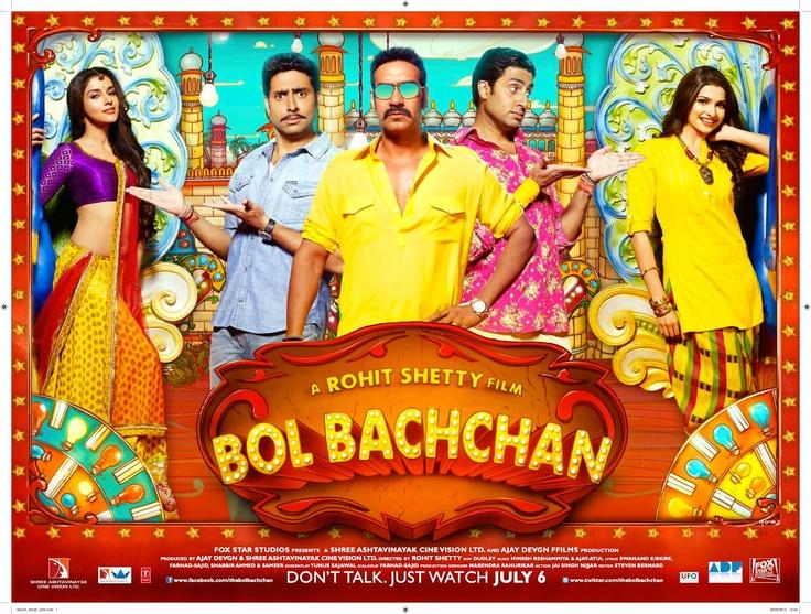 Bol-Bachchan-poster.jpg (1600×1211)