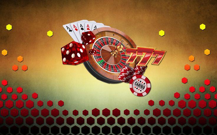 Immer wieder die kostenlose #Casinospiele für jeden und jederzeit! Lenke dich ab und spiele kostenlos!