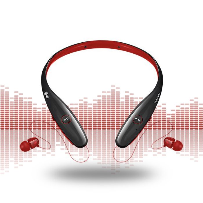 Wireless headphones lg tone infinim - bose wireless headphones ear piece