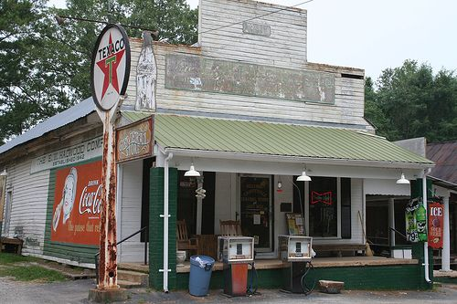 273 Best Old General Stores Images On Pinterest Res Life General Store And Old Country Stores