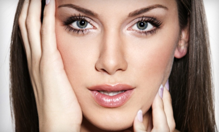 Groupon - $ 99 for Upper or Lower Permanent Eyeliner at Wink! Permanent Makeup and Lash Boutique ($ 200 Value). Groupon deal price: $99.00