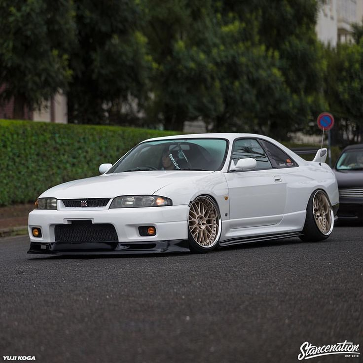 Best Sport Cars Images On Pinterest Car Japanese Cars And