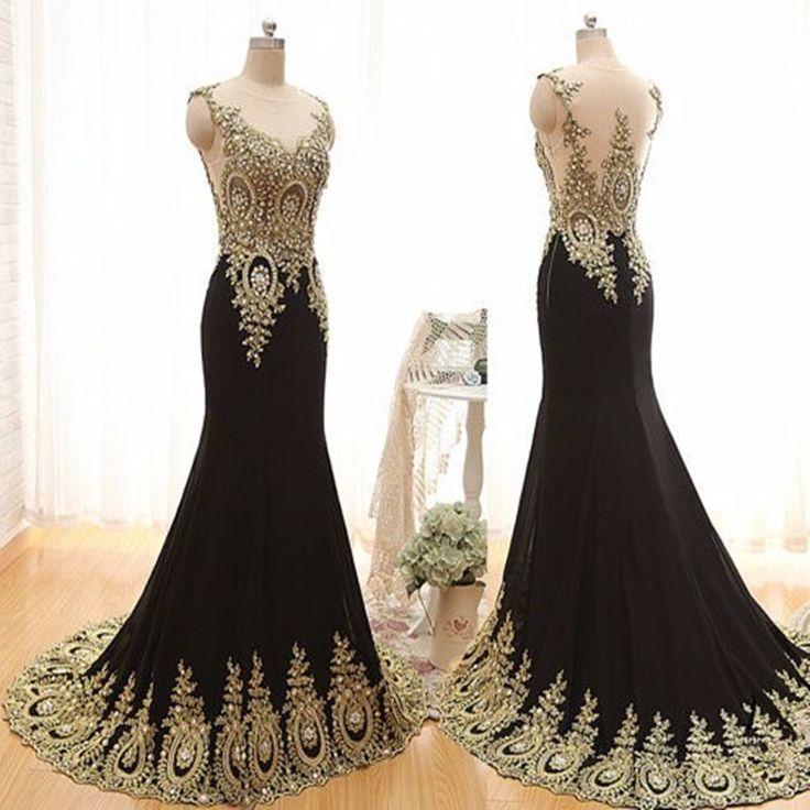 4621 best Prom Dress images on Pinterest | Party wear dresses ...