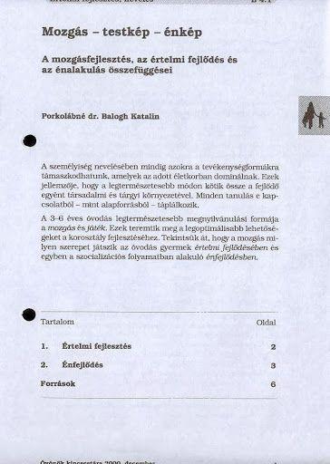 B4-1 - Mozgás - testkép - énkép - Angela Lakatos - Picasa Webalbumok