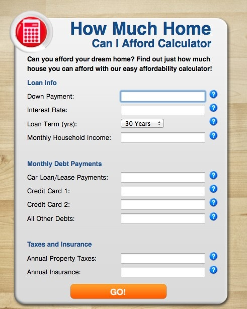 7 best Mortgage Calculators images on Pinterest Home equity line - lease payment calculator