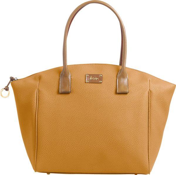 Big size Νew Υork handbag  discover online @ http://goo.gl/bEUlqT