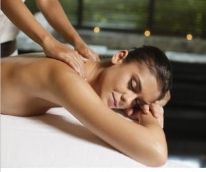 Best Way To Relax Neck Muscles Naturally and Relieve Pain