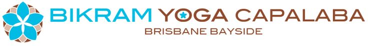 Great site with images of  Bikram poses from Australia