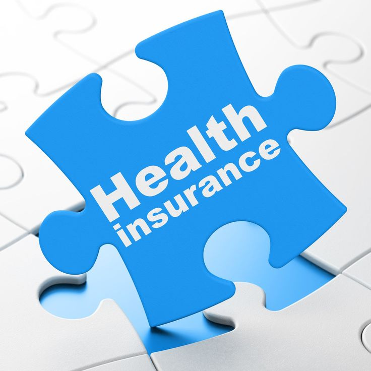 Small Business Health Insurance: How to Select the Best ...