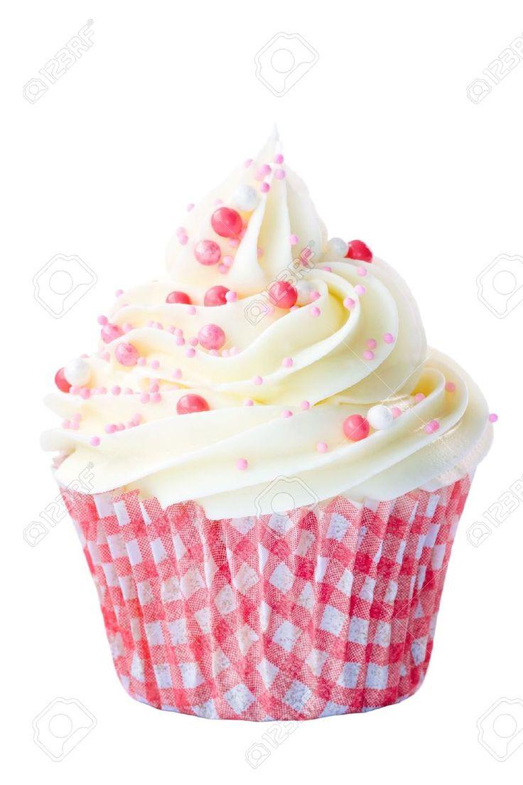 white gir cupcake wallpaper - photo #23