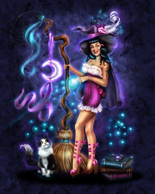 legends raleigh halloween