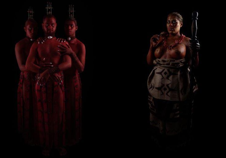 SAUNIGA Exhibition — Coconet