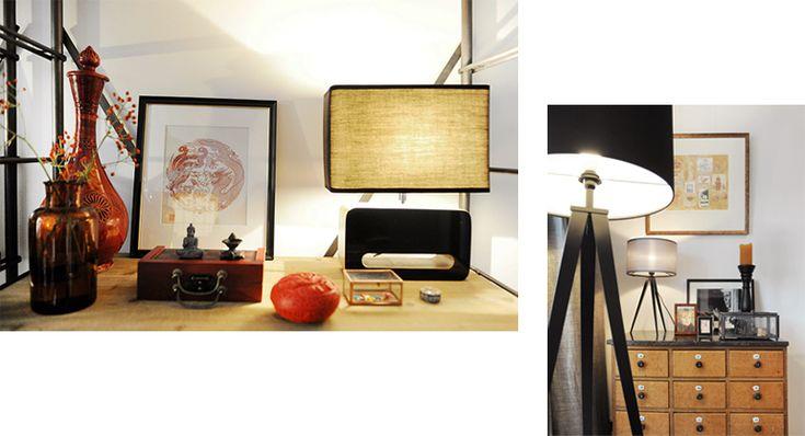 Caroline van Velze is Art Director van het trendy, Nederlandse meubelmerk Zuiver en moeder van drie prachtige kinderen.