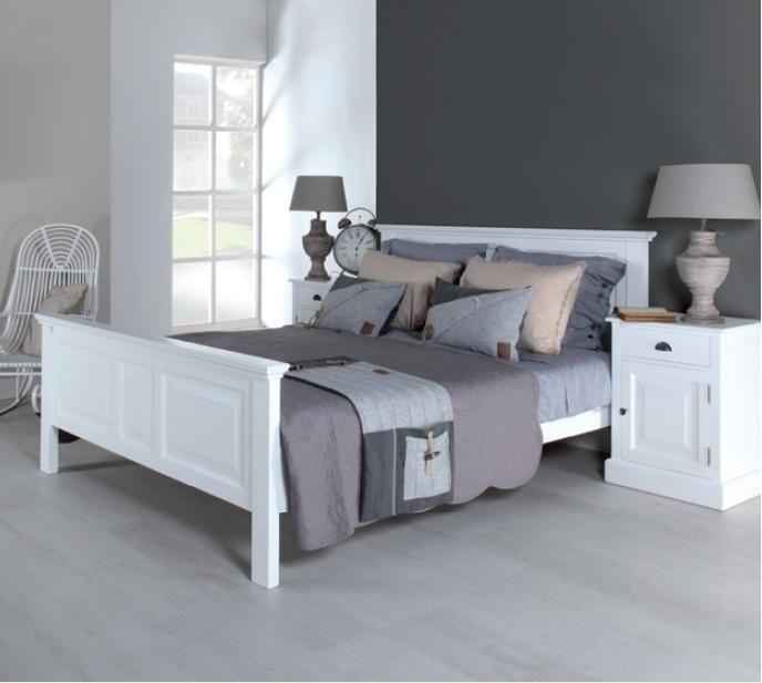 Awesome Slaapkamer In Het Frans Pictures - Ideeën Voor Thuis ...