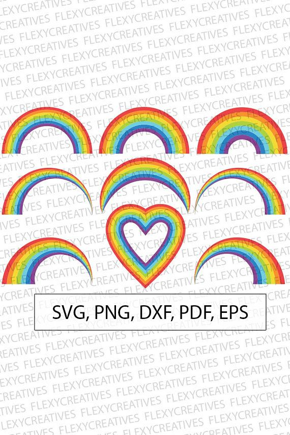 Pin On Vector Clip Art Svg Dxf Eps Pdf Cricut Cut Files For Cutting Machines