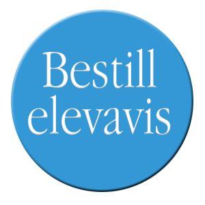 Bestill elevavis ikon