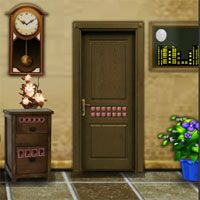 http://www.knfgame.com/room-escape-14/  Room Escape 14 games is one of the most playable game in NSR adventure escape games category, you need to unlock the door by finding the key inside the room with clues and solving puzzles. Your ultimate goal is to come out of the trapped room.Have a Fun!