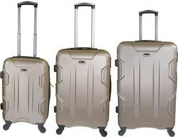 Βαλίτσα CARDINAL 2000A-SET3