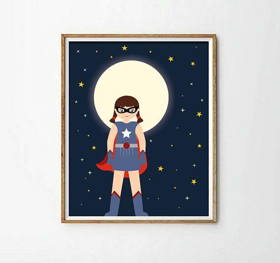 superheroe infantil laminas infantiles lamina