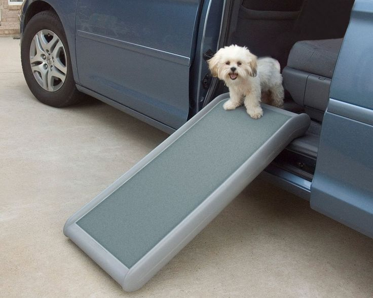 Solvit Half Ramp II Pet Ramp >>> For more information, visit image link. (This is an affiliate link and I receive a commission for the sales)