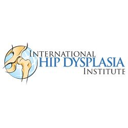 Answers to your questions about developmental dysplasia of the hip (DDH), also known as hip dysplasia, in humans. Hip Dysplasia or DDH is normally diagnosed in babies however it can develop later on.  The IHDI is here to help you find answers to your questions when dealing with hip dysplasia.