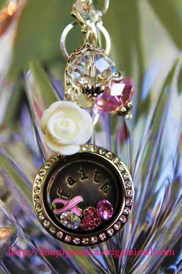 41 best Charm your life Lockets images on Pinterest ...